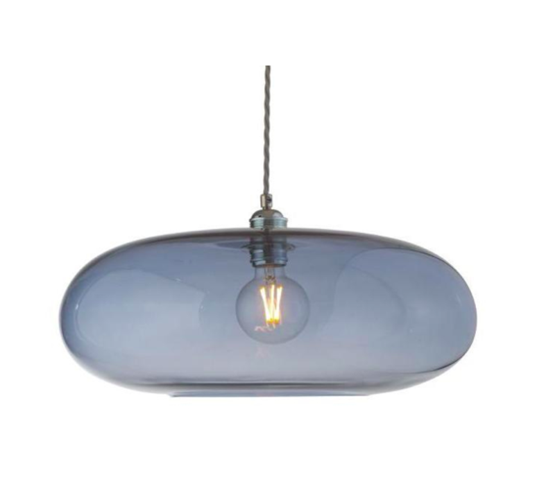 Horizon 45 susanne nielsen suspension pendant light  ebb and flow la101821  design signed 44958 product