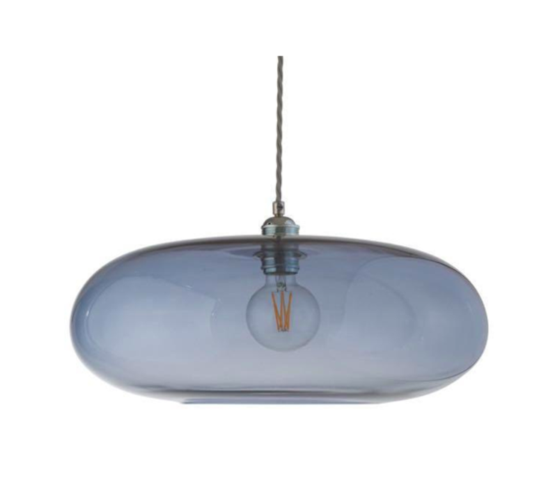 Horizon 45 susanne nielsen suspension pendant light  ebb and flow la101821  design signed 44959 product