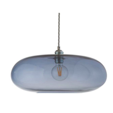 Horizon 45 susanne nielsen suspension pendant light  ebb and flow la101821  design signed 44959 thumb