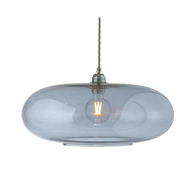 Horizon 45 susanne nielsen suspension pendant light  ebb and flow la101820  design signed 44954 product