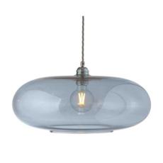 Horizon 45 susanne nielsen suspension pendant light  ebb and flow la101820  design signed 44954 thumb