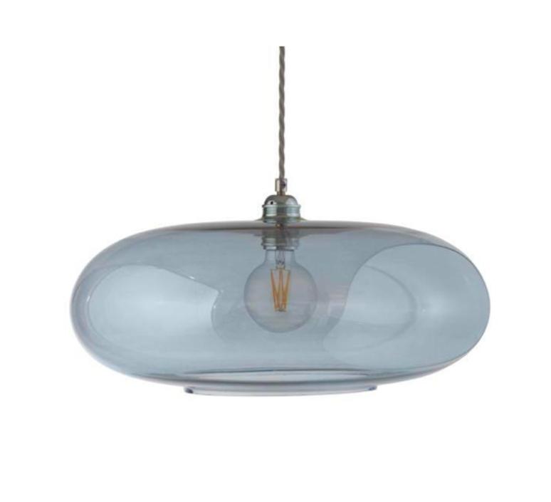 Horizon 45 susanne nielsen suspension pendant light  ebb and flow la101820  design signed 44955 product