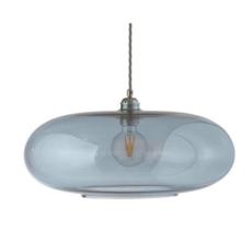 Horizon 45 susanne nielsen suspension pendant light  ebb and flow la101820  design signed 44955 thumb