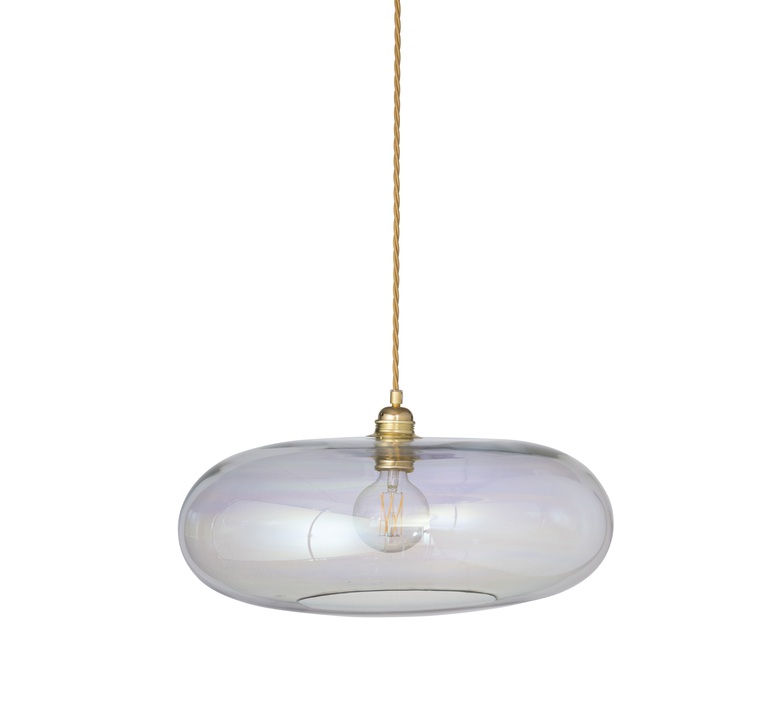 Horizon 45 susanne nielsen suspension pendant light  ebb and flow la101836  design signed nedgis 72277 product