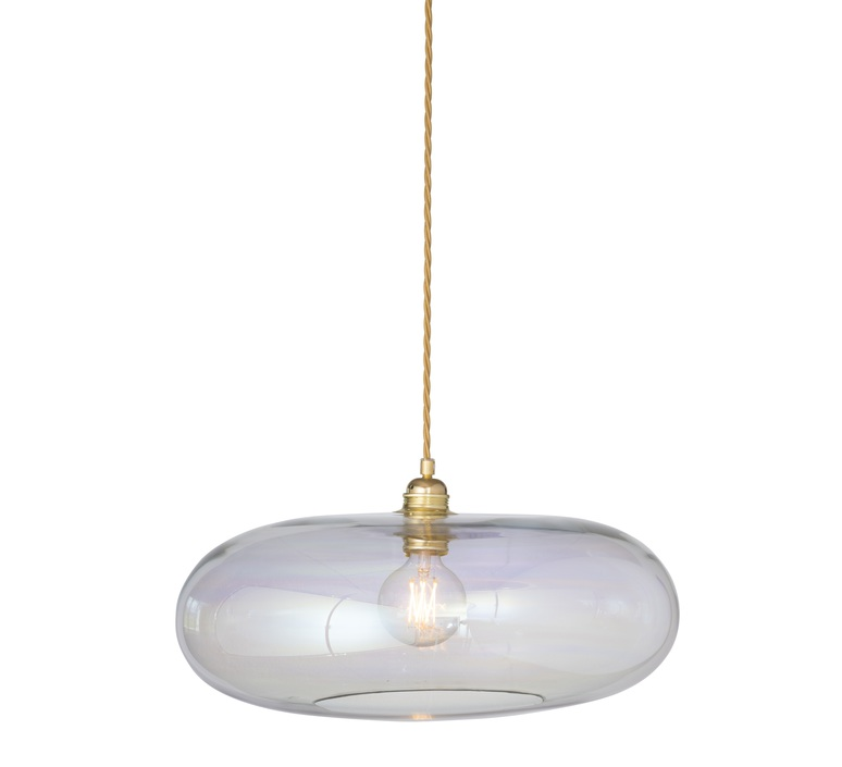 Horizon 45 susanne nielsen suspension pendant light  ebb and flow la101836  design signed nedgis 72278 product