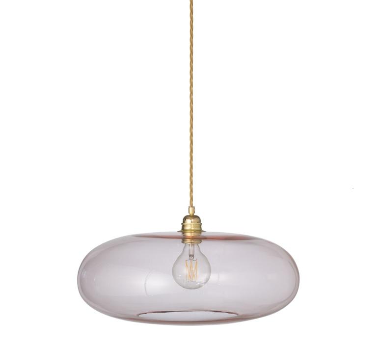 Horizon 45 susanne nielsen suspension pendant light  ebb and flow la101835  design signed nedgis 72272 product