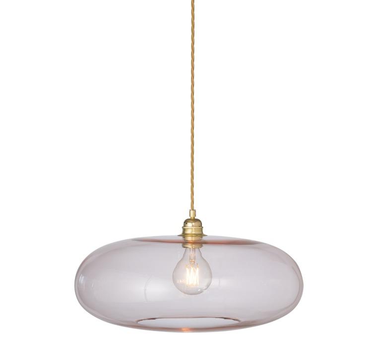 Horizon 45 susanne nielsen suspension pendant light  ebb and flow la101835  design signed nedgis 72273 product