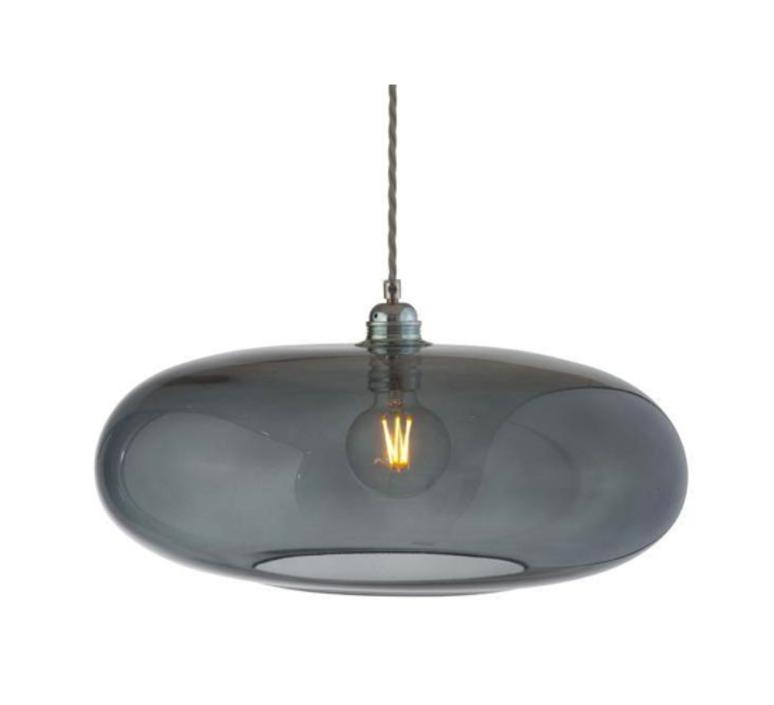 Horizon 45 susanne nielsen suspension pendant light  ebb and flow la101819  design signed 44950 product