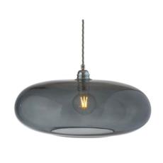 Horizon 45 susanne nielsen suspension pendant light  ebb and flow la101819  design signed 44950 thumb