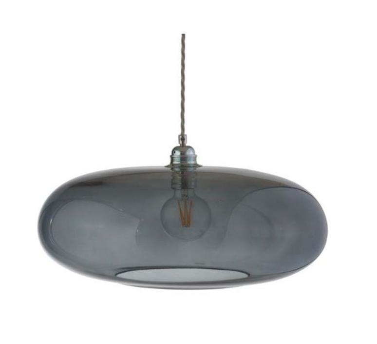 Horizon 45 susanne nielsen suspension pendant light  ebb and flow la101819  design signed 44951 product