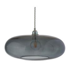 Horizon 45 susanne nielsen suspension pendant light  ebb and flow la101819  design signed 44951 thumb
