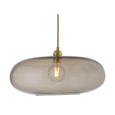 Horizon 45 susanne nielsen suspension pendant light  ebb and flow la101817  design signed 44938 thumb