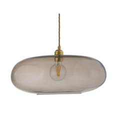 Horizon 45 susanne nielsen suspension pendant light  ebb and flow la101817  design signed 44939 thumb