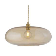Horizon 45 susanne nielsen suspension pendant light  ebb and flow la101814  design signed 44926 thumb