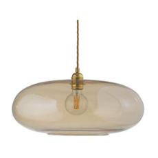 Horizon 45 susanne nielsen suspension pendant light  ebb and flow la101814  design signed 44927 thumb