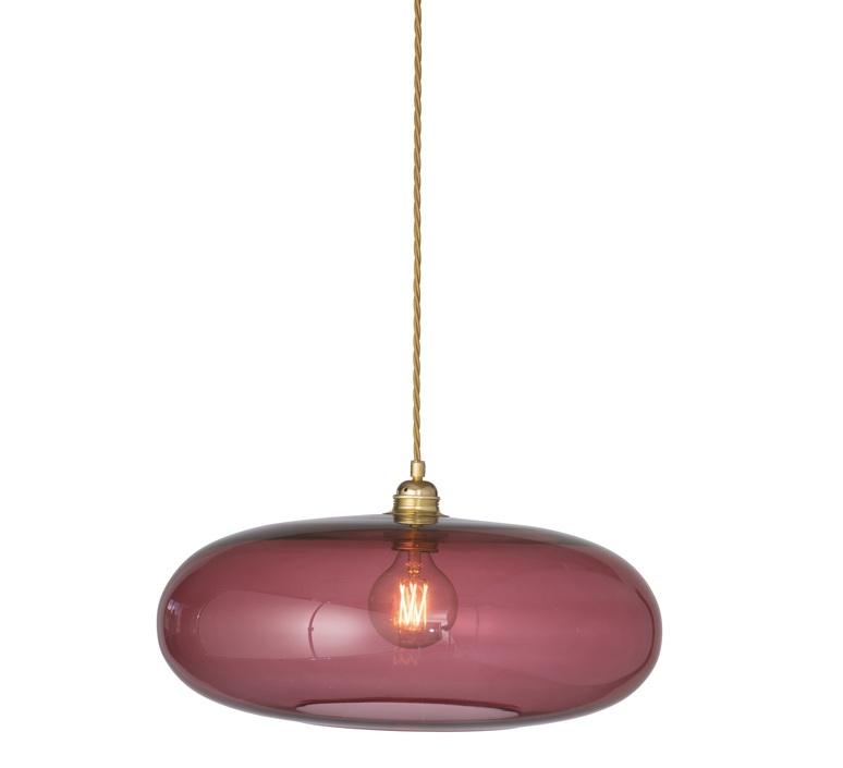 Horizon 45 susanne nielsen suspension pendant light  ebb and flow la101824  design signed nedgis 72260 product