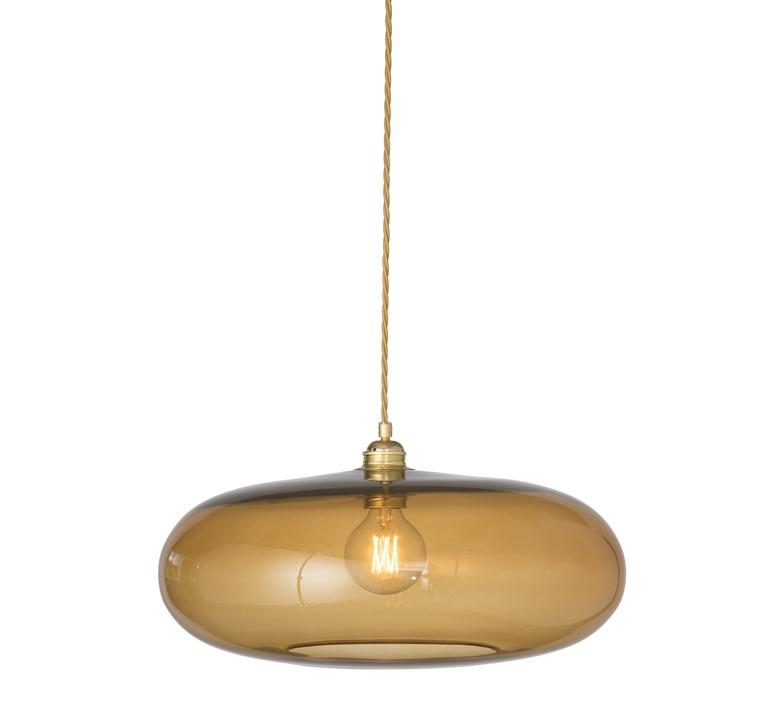 Horizon 45 susanne nielsen suspension pendant light  ebb and flow la101822  design signed nedgis 72246 product