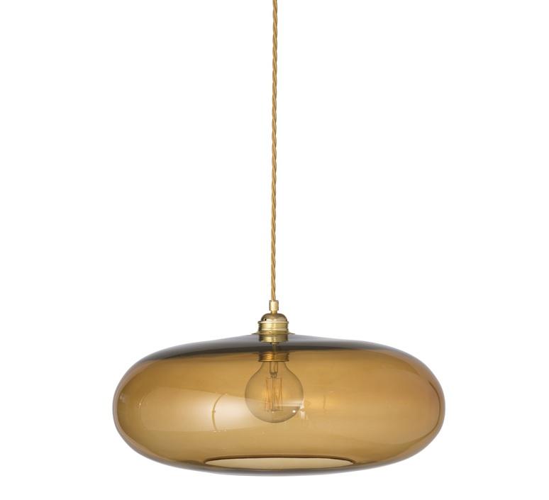 Horizon 45 susanne nielsen suspension pendant light  ebb and flow la101822  design signed nedgis 72249 product
