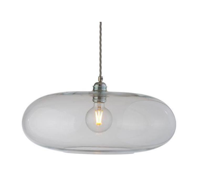 Horizon 45 susanne nielsen suspension pendant light  ebb and flow la101813  design signed 44946 product