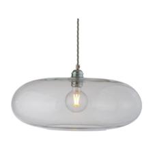 Horizon 45 susanne nielsen suspension pendant light  ebb and flow la101813  design signed 44946 thumb
