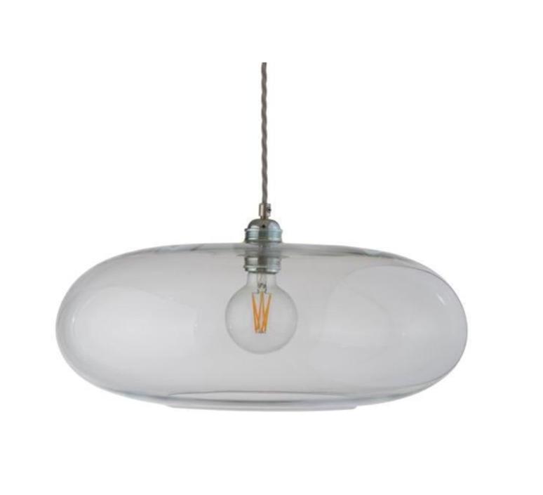 Horizon 45 susanne nielsen suspension pendant light  ebb and flow la101813  design signed 44947 product