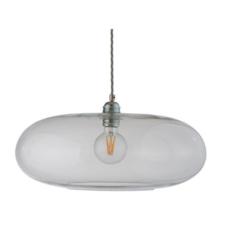 Horizon 45 susanne nielsen suspension pendant light  ebb and flow la101813  design signed 44947 thumb