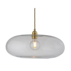 Horizon 45 susanne nielsen suspension pendant light  ebb and flow la101812  design signed 44922 thumb