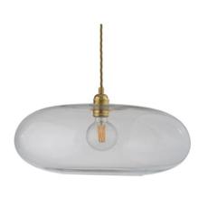 Horizon 45 susanne nielsen suspension pendant light  ebb and flow la101812  design signed 44923 thumb