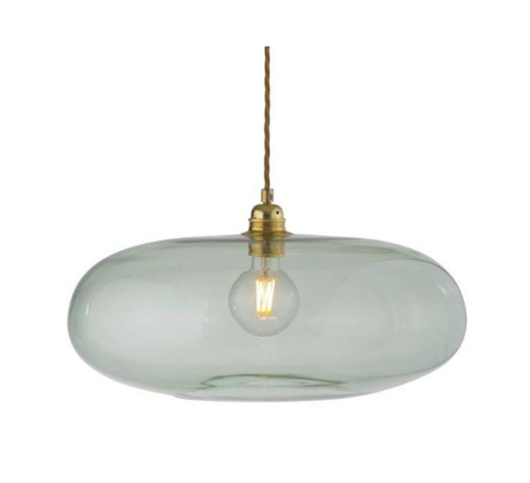 Horizon 45 susanne nielsen suspension pendant light  ebb and flow la101815  design signed 44930 product