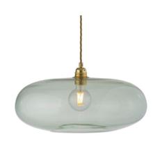 Horizon 45 susanne nielsen suspension pendant light  ebb and flow la101815  design signed 44930 thumb