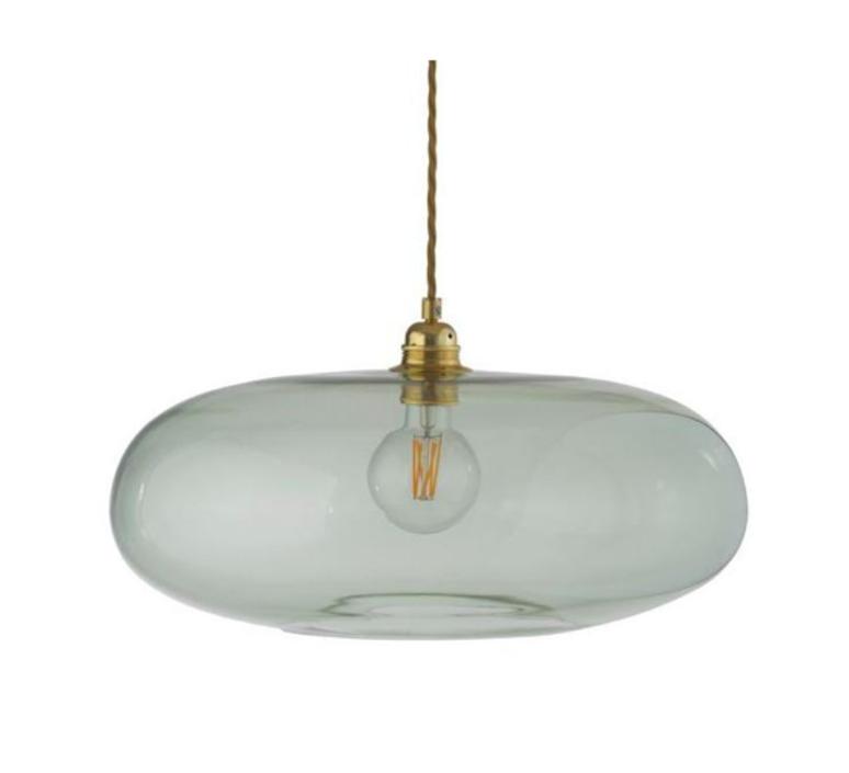 Horizon 45 susanne nielsen suspension pendant light  ebb and flow la101815  design signed 44931 product