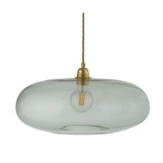 Horizon 45 susanne nielsen suspension pendant light  ebb and flow la101815  design signed 44931 thumb