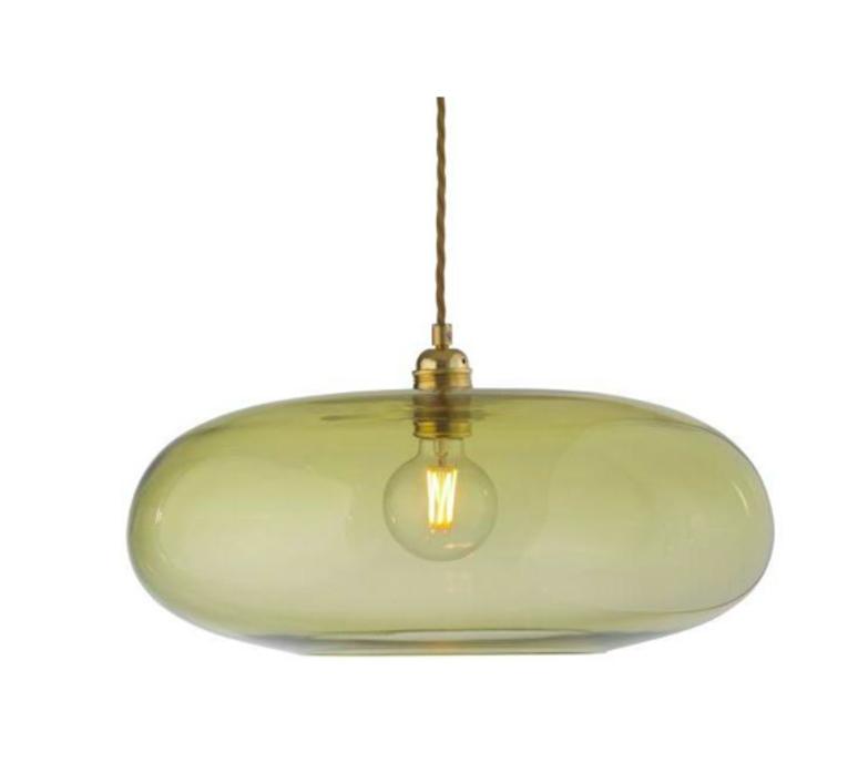 Horizon 45 susanne nielsen suspension pendant light  ebb and flow la101816  design signed 44934 product