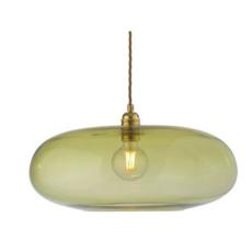Horizon 45 susanne nielsen suspension pendant light  ebb and flow la101816  design signed 44934 thumb