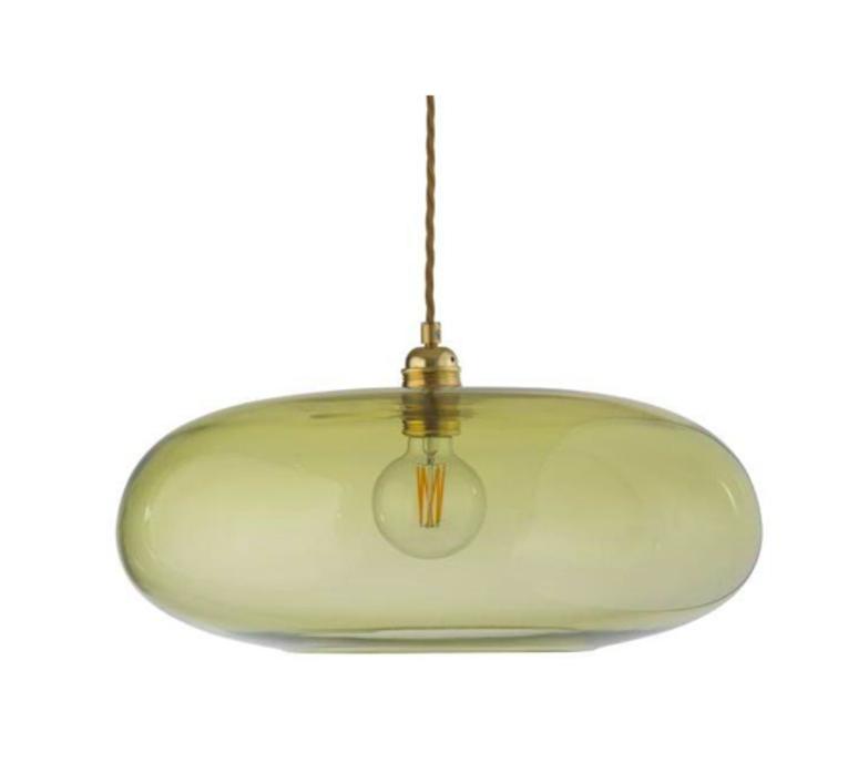 Horizon 45 susanne nielsen suspension pendant light  ebb and flow la101816  design signed 44935 product