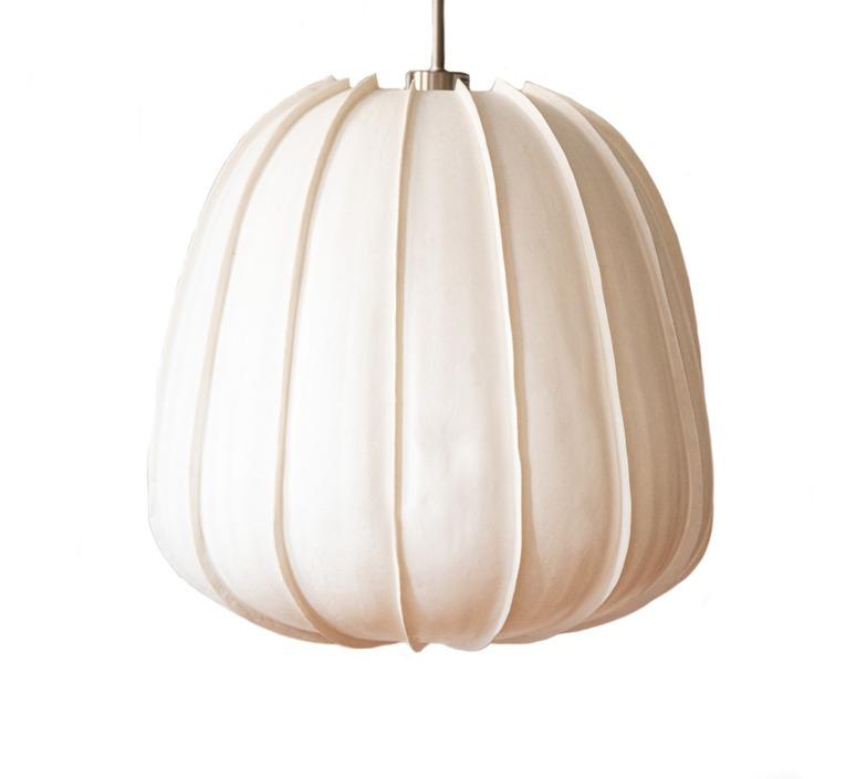 Bagobo r l ay lin heinen et nelson sepulveda suspension pendant light  ay illuminate 981 101 15 p  design signed nedgis 83898 product