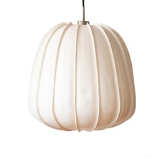 Bagobo r l ay lin heinen et nelson sepulveda suspension pendant light  ay illuminate 981 101 15 p  design signed nedgis 83898 thumb