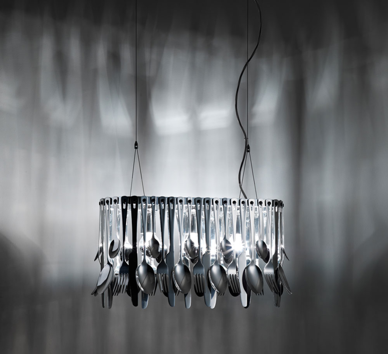 Hungry d76 ali siahvoshi suspension pendant light  fabbian d76a01 15  design signed 39970 product