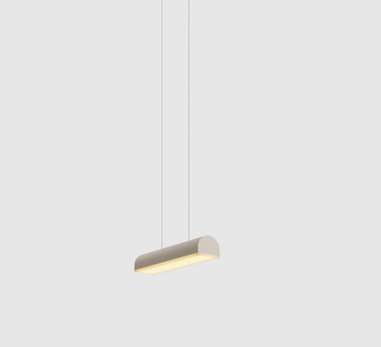 Hutchison 01 studio lambert fils suspension pendant light  lambert fils hut01bgwhwhwlph  design signed nedgis 121478 product