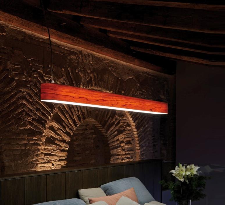 I club burkhard dammer lzf i ssl 21 luminaire lighting design signed 22002 product