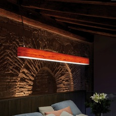 I club burkhard dammer lzf i ssl 21 luminaire lighting design signed 22002 thumb