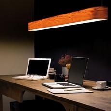 I club burkhard dammer lzf i ssl 21 luminaire lighting design signed 22003 thumb