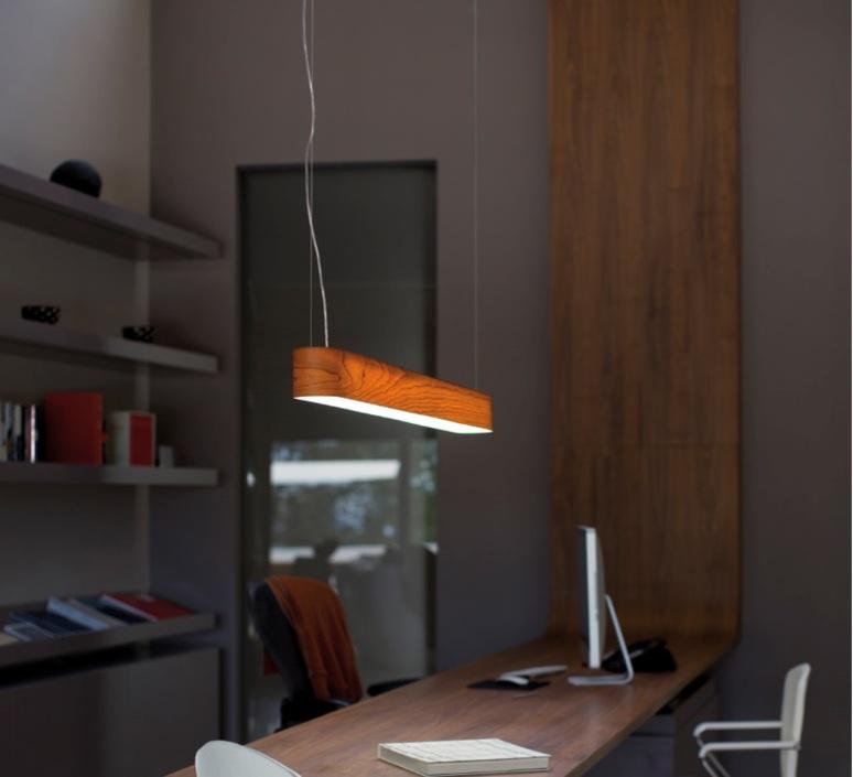 I club burkhard dammer lzf i ssl 21 luminaire lighting design signed 22004 product