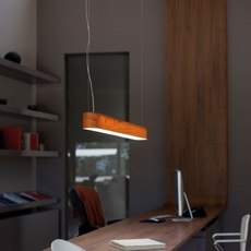 I club burkhard dammer lzf i ssl 21 luminaire lighting design signed 22004 thumb