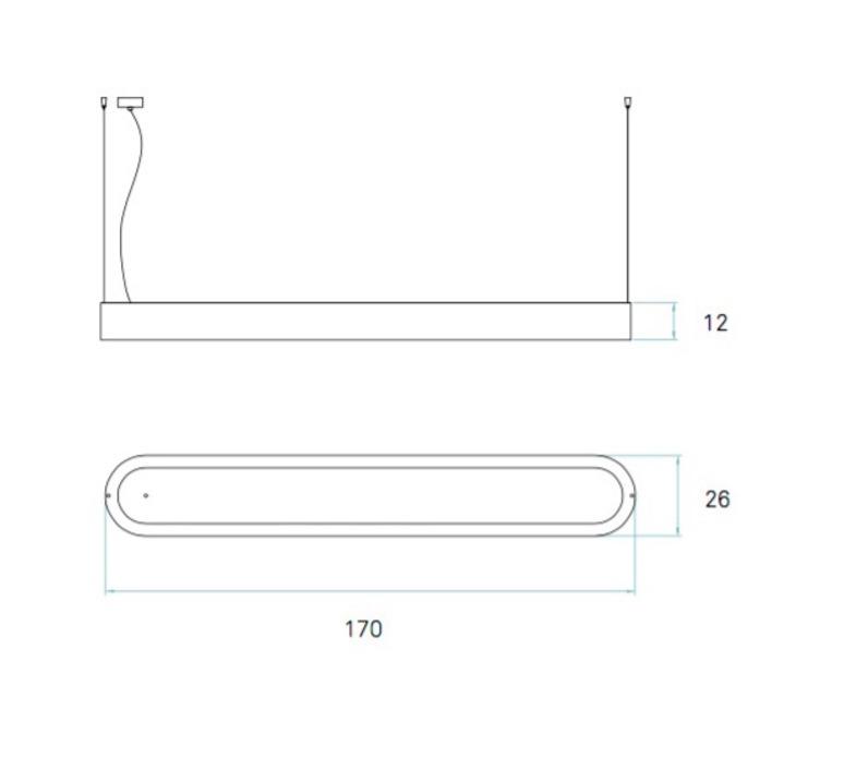 I club burkhard dammer lzf i ssl 21 luminaire lighting design signed 22005 product