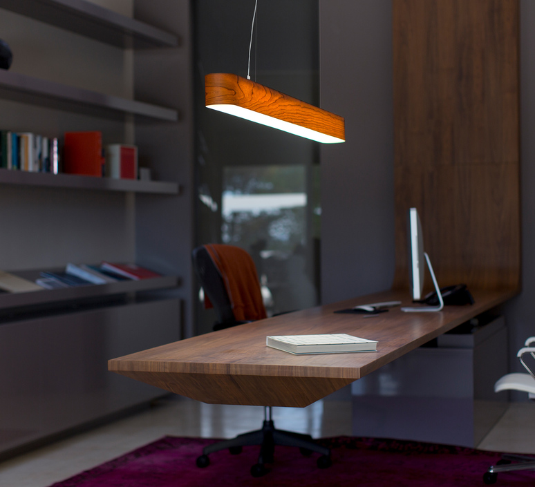 I club burkhard dammer lzf i ssl 21 luminaire lighting design signed 103770 product
