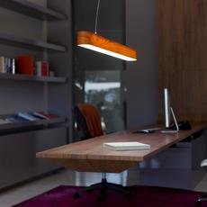 I club burkhard dammer lzf i ssl 21 luminaire lighting design signed 103770 thumb