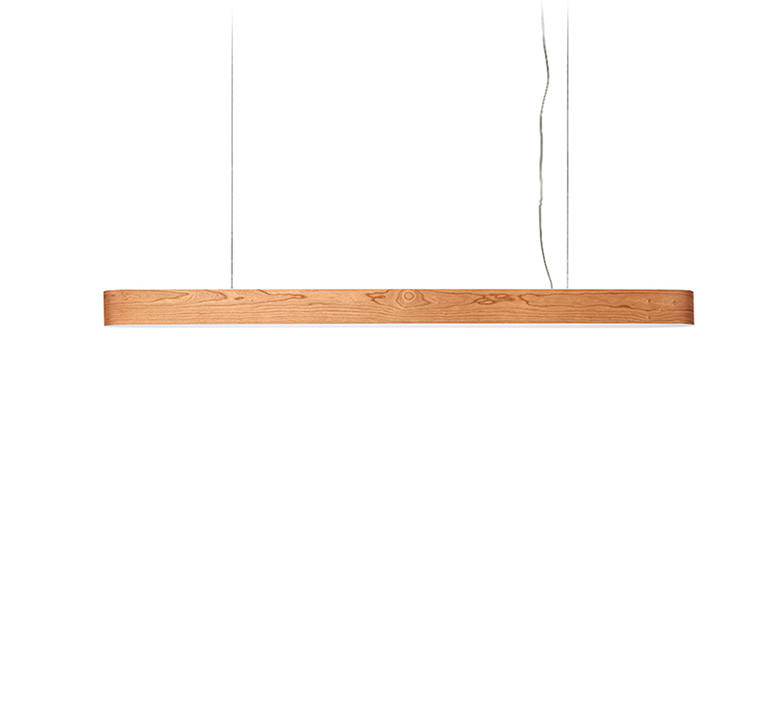 I club burkhard dammer lzf i ssl 21 luminaire lighting design signed 103771 product