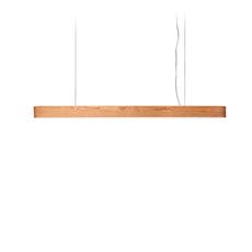 I club burkhard dammer lzf i ssl 21 luminaire lighting design signed 103771 thumb