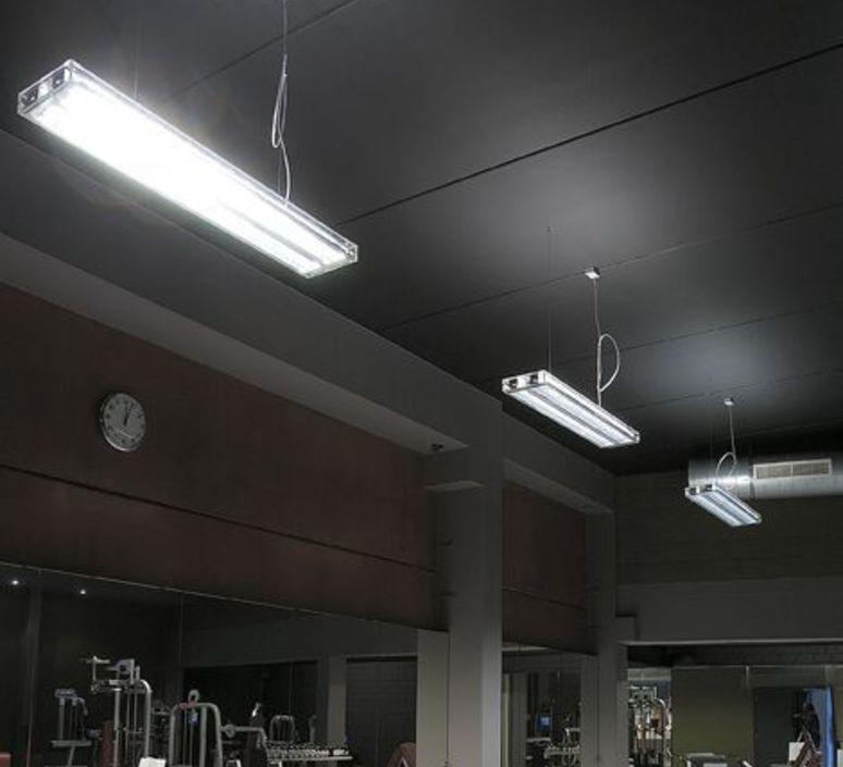 Ice anthony duffeleer suspension pendant light  dark 100 00 228 01 c  design signed nedgis 68626 product